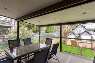 Photo 10: 529 E 11TH Avenue in Vancouver: Mount Pleasant VE House for sale (Vancouver East)  : MLS®# R2258737