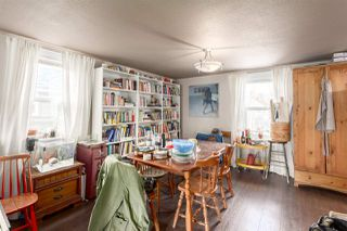 Photo 12: 529 E 11TH Avenue in Vancouver: Mount Pleasant VE House for sale (Vancouver East)  : MLS®# R2258737