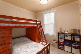 Photo 9: 529 E 11TH Avenue in Vancouver: Mount Pleasant VE House for sale (Vancouver East)  : MLS®# R2258737