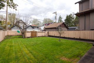 Photo 19: 529 E 11TH Avenue in Vancouver: Mount Pleasant VE House for sale (Vancouver East)  : MLS®# R2258737