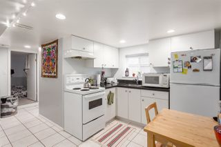 Photo 15: 529 E 11TH Avenue in Vancouver: Mount Pleasant VE House for sale (Vancouver East)  : MLS®# R2258737