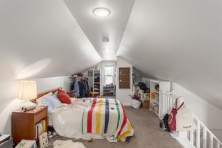 Photo 14: 529 E 11TH Avenue in Vancouver: Mount Pleasant VE House for sale (Vancouver East)  : MLS®# R2258737