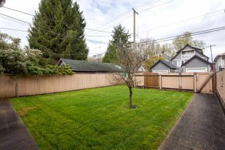 Photo 16: 529 E 11TH Avenue in Vancouver: Mount Pleasant VE House for sale (Vancouver East)  : MLS®# R2258737