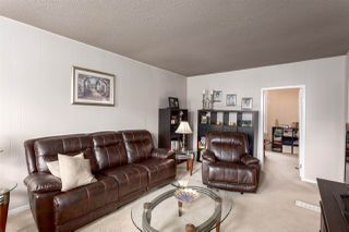 Photo 4: 529 E 11TH Avenue in Vancouver: Mount Pleasant VE House for sale (Vancouver East)  : MLS®# R2258737