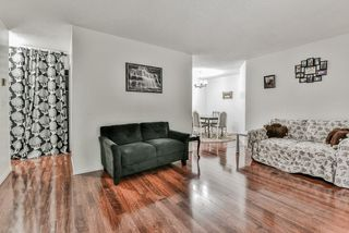 Photo 2: 1214 10620 150 STREET in Surrey: Guildford Townhouse for sale (North Surrey)  : MLS®# R2250514