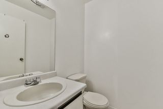 Photo 11: 1214 10620 150 STREET in Surrey: Guildford Townhouse for sale (North Surrey)  : MLS®# R2250514