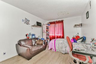 Photo 13: 1214 10620 150 STREET in Surrey: Guildford Townhouse for sale (North Surrey)  : MLS®# R2250514
