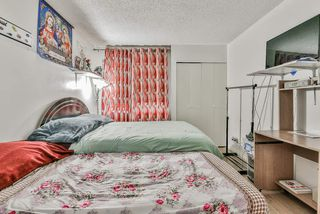 Photo 10: 1214 10620 150 STREET in Surrey: Guildford Townhouse for sale (North Surrey)  : MLS®# R2250514
