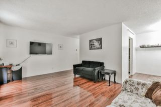 Photo 3: 1214 10620 150 STREET in Surrey: Guildford Townhouse for sale (North Surrey)  : MLS®# R2250514