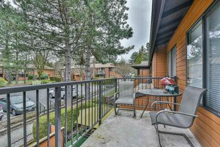 Photo 15: 1214 10620 150 STREET in Surrey: Guildford Townhouse for sale (North Surrey)  : MLS®# R2250514