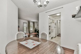 Photo 6: 1214 10620 150 STREET in Surrey: Guildford Townhouse for sale (North Surrey)  : MLS®# R2250514