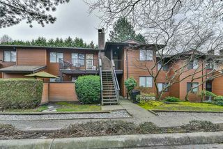 Photo 14: 1214 10620 150 STREET in Surrey: Guildford Townhouse for sale (North Surrey)  : MLS®# R2250514