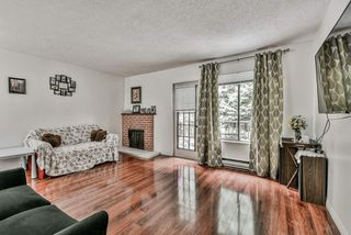 Photo 1: 1214 10620 150 STREET in Surrey: Guildford Townhouse for sale (North Surrey)  : MLS®# R2250514