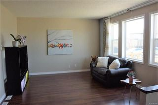 Photo 5: 265 Eagleview Road in Winnipeg: Bridgwater Lakes Residential for sale (1R)  : MLS®# 1811425