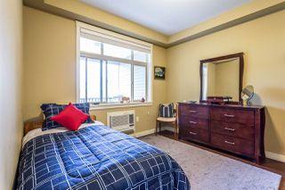 "Photo 11: 313 12565 190A Street in Pitt Meadows: Mid Meadows Condo for sale in ""CEDAR DOWNS"" : MLS®# R2265640"