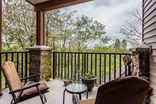 "Photo 14: 313 12565 190A Street in Pitt Meadows: Mid Meadows Condo for sale in ""CEDAR DOWNS"" : MLS®# R2265640"