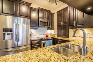 "Photo 3: 313 12565 190A Street in Pitt Meadows: Mid Meadows Condo for sale in ""CEDAR DOWNS"" : MLS®# R2265640"