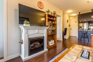 "Photo 6: 313 12565 190A Street in Pitt Meadows: Mid Meadows Condo for sale in ""CEDAR DOWNS"" : MLS®# R2265640"