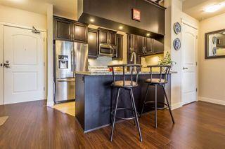"Photo 2: 313 12565 190A Street in Pitt Meadows: Mid Meadows Condo for sale in ""CEDAR DOWNS"" : MLS®# R2265640"