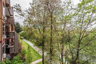 "Photo 20: 313 12565 190A Street in Pitt Meadows: Mid Meadows Condo for sale in ""CEDAR DOWNS"" : MLS®# R2265640"