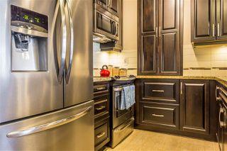"Photo 16: 313 12565 190A Street in Pitt Meadows: Mid Meadows Condo for sale in ""CEDAR DOWNS"" : MLS®# R2265640"