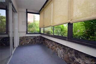 Photo 7: 104 1012 Pakington St in VICTORIA: Vi Fairfield West Condo for sale (Victoria)  : MLS®# 786779