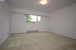 Photo 11: 104 1012 Pakington St in VICTORIA: Vi Fairfield West Condo for sale (Victoria)  : MLS®# 786779
