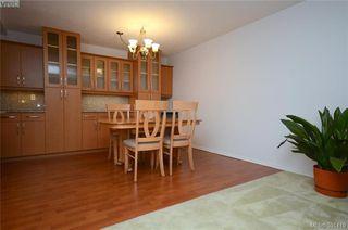 Photo 3: 104 1012 Pakington St in VICTORIA: Vi Fairfield West Condo for sale (Victoria)  : MLS®# 786779