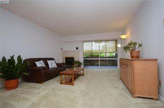 Photo 6: 104 1012 Pakington St in VICTORIA: Vi Fairfield West Condo for sale (Victoria)  : MLS®# 786779