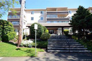 Photo 13: 104 1012 Pakington St in VICTORIA: Vi Fairfield West Condo for sale (Victoria)  : MLS®# 786779