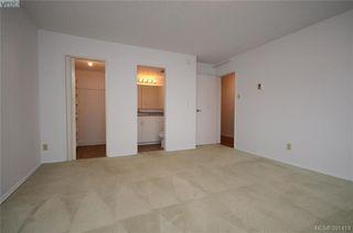 Photo 10: 104 1012 Pakington St in VICTORIA: Vi Fairfield West Condo for sale (Victoria)  : MLS®# 786779
