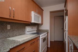 Photo 2: 104 1012 Pakington St in VICTORIA: Vi Fairfield West Condo for sale (Victoria)  : MLS®# 786779