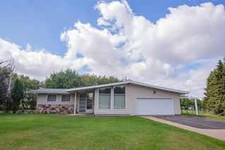 Main Photo: 17 Golden Spike Road: Spruce Grove House for sale : MLS®# E4112150