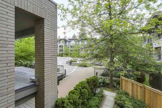 """Photo 15: 321 9339 UNIVERSITY Crescent in Burnaby: Simon Fraser Univer. Condo for sale in """"HARMONY"""" (Burnaby North)  : MLS®# R2271258"""