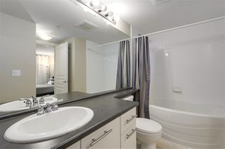 """Photo 13: 321 9339 UNIVERSITY Crescent in Burnaby: Simon Fraser Univer. Condo for sale in """"HARMONY"""" (Burnaby North)  : MLS®# R2271258"""