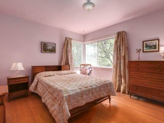 "Photo 9: 515 FOURTH Street in New Westminster: Queens Park House for sale in ""QUEENS PARK"" : MLS®# R2273116"