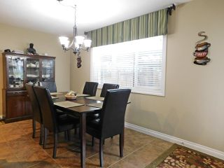 Photo 10: 68 Landing Trail Drive: Gibbons House for sale : MLS®# E4115744
