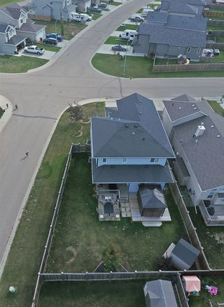 Photo 30: 68 Landing Trail Drive: Gibbons House for sale : MLS®# E4115744