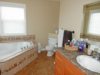 Photo 17: 68 Landing Trail Drive: Gibbons House for sale : MLS®# E4115744