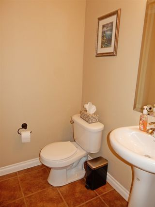 Photo 12: 68 Landing Trail Drive: Gibbons House for sale : MLS®# E4115744