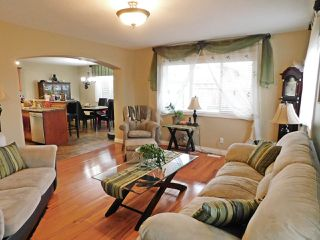 Photo 6: 68 Landing Trail Drive: Gibbons House for sale : MLS®# E4115744