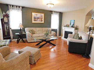 Photo 5: 68 Landing Trail Drive: Gibbons House for sale : MLS®# E4115744