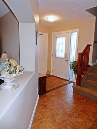 Photo 3: 68 Landing Trail Drive: Gibbons House for sale : MLS®# E4115744