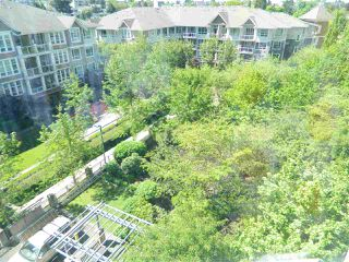 """Photo 4: 609 3660 VANNESS Avenue in Vancouver: Collingwood VE Condo for sale in """"CIRCA"""" (Vancouver East)  : MLS®# R2283648"""