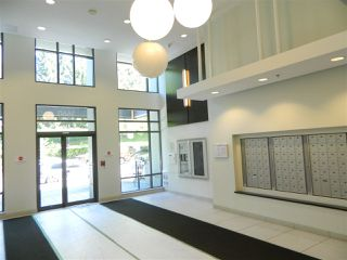"""Photo 3: 609 3660 VANNESS Avenue in Vancouver: Collingwood VE Condo for sale in """"CIRCA"""" (Vancouver East)  : MLS®# R2283648"""