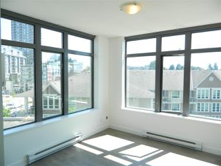 """Photo 10: 609 3660 VANNESS Avenue in Vancouver: Collingwood VE Condo for sale in """"CIRCA"""" (Vancouver East)  : MLS®# R2283648"""
