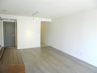 """Photo 8: 609 3660 VANNESS Avenue in Vancouver: Collingwood VE Condo for sale in """"CIRCA"""" (Vancouver East)  : MLS®# R2283648"""