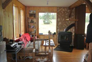 Photo 4: 2242 N POPLAR PARK Road in New Hazelton: Hazelton House for sale (Smithers And Area (Zone 54))  : MLS®# R2291622