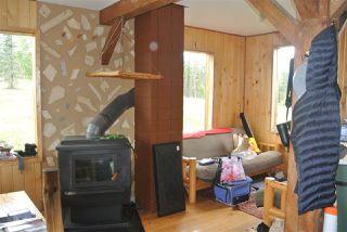 Photo 6: 2242 N POPLAR PARK Road in New Hazelton: Hazelton House for sale (Smithers And Area (Zone 54))  : MLS®# R2291622