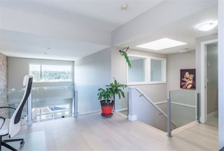 """Photo 14: 402 260 SALTER Street in New Westminster: Queensborough Condo for sale in """"PORTAGE"""" : MLS®# R2295216"""